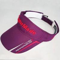Wholesale Visors HY32612 from china suppliers