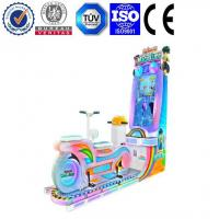 Wholesale Riding journey from china suppliers