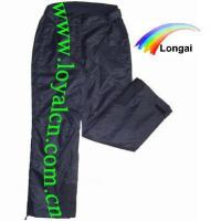 Wholesale Ski wear OD0107-1 from china suppliers