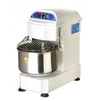 Wholesale Spiral Mixer(HS50) from china suppliers