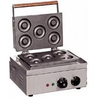 Wholesale Donut Maker HDM(IDM)-5 from china suppliers