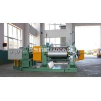 Wholesale RECLAIMED RUBBER EQUIPMENTS RECLAIMED RUBBER EQUIPMENTS from china suppliers