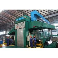 Wholesale Cold Rolling Mill from china suppliers