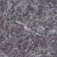 Wholesale Imported Granite AIG012 from china suppliers