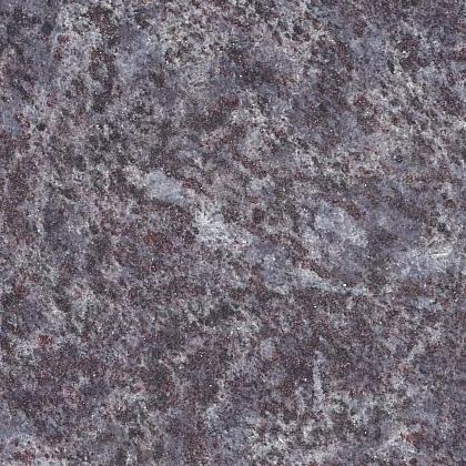 China Imported Granite AIG012