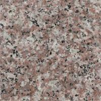 Buy cheap China Granite AG030 from wholesalers