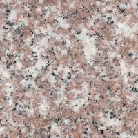 Buy cheap China Granite AG032 from wholesalers