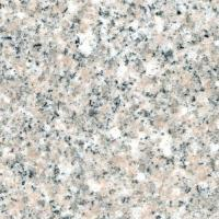 Buy cheap China Granite AG031 from wholesalers