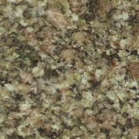 Buy cheap China Granite AG033 from wholesalers