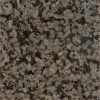 Buy cheap China Granite AG036 from wholesalers