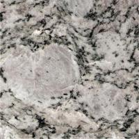 Buy cheap China Granite AG035 from wholesalers