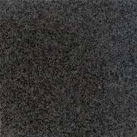 Buy cheap China Granite AG024 from wholesalers