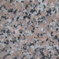 Buy cheap China Granite AG028 from wholesalers