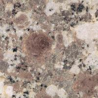 Buy cheap China Granite AG025 from wholesalers