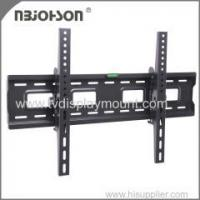 Wholesale Tilting LCD TV Wall Bracket for 32-70 Screen 15 /-15  Tilted from china suppliers