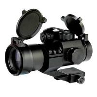 Wholesale RDI-21 Red dot sight from china suppliers