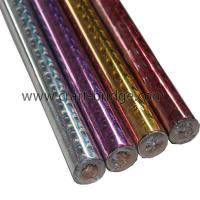 Wholesale Hologram Gift Wrapping Film from china suppliers