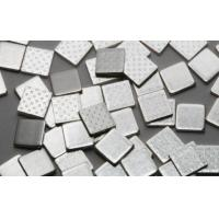 Wholesale Whole Metal Sheet No.1 from china suppliers