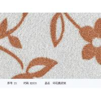 Wholesale Micro Suede from china suppliers