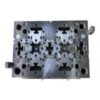 Mould product Medical Mold3