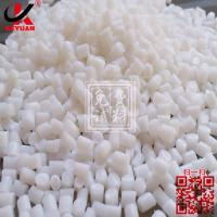 Wholesale POM stainless steel reinforced / shielded from china suppliers