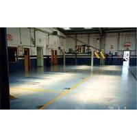 Buy cheap Urethex Floor Glaze from wholesalers