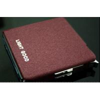 Using Products cigarette box 2