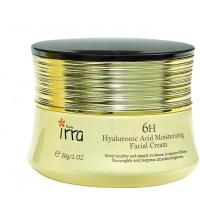 Wholesale 6H Hyaluronic Acid Moisturizing Facial Cream from china suppliers