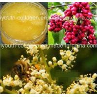 Wholesale Honey,Top Wild Gallnut Honey/Queen Honey,Rare,Precious Chinese Herbal Honey,Anticancer,Detoxificatio from china suppliers