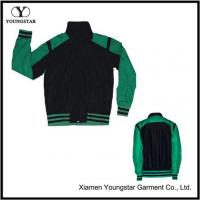 Wholesale Men's Fashion Coat Jacket / Windbreaker Jacket / Outdoor Clothing / Windproof Outerwear from china suppliers
