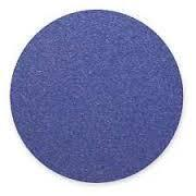 Buy cheap Colorful 12 Inch Sanding Discs with Holes for Painting and Dusting from wholesalers