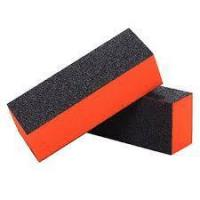 Buy cheap Colorful High Quality Sandpaper Sponge with All Sizes Made in China from wholesalers
