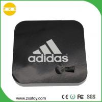 Wholesale Fashion Light Sensor Music Postcards As Magazine Book Sound Chip for Adidas from china suppliers