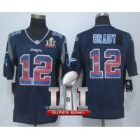 Wholesale Nike NFL Jerseys Model: NikeNFL-Patriots-990690 from china suppliers
