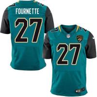 Wholesale Nike NFL Jerseys Model: NikeNFL-Jaguars-990095 from china suppliers