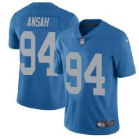 Wholesale Nike NFL Jerseys Model: NikeNFL-Lions-990380 from china suppliers