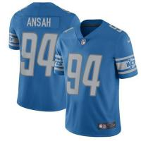 Wholesale Nike NFL Jerseys Model: NikeNFL-Lions-990381 from china suppliers