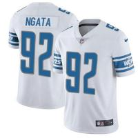 Wholesale Nike NFL Jerseys Model: NikeNFL-Lions-990378 from china suppliers