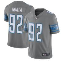 Wholesale Nike NFL Jerseys Model: NikeNFL-Lions-990375 from china suppliers