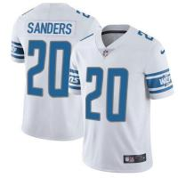 Wholesale Nike NFL Jerseys Model: NikeNFL-Lions-990173 from china suppliers