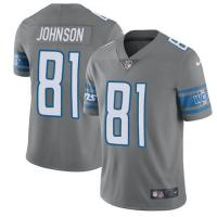Wholesale Nike NFL Jerseys Model: NikeNFL-Lions-990365 from china suppliers