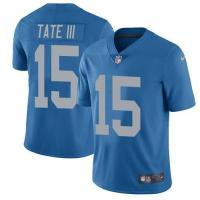 Wholesale Nike NFL Jerseys Model: NikeNFL-Lions-990322 from china suppliers