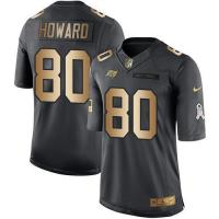 Wholesale Nike NFL Jerseys Model: NikeNFL-Buccaneers-990292 from china suppliers