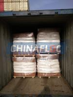 Wholesale Chinafloc of nonionic flocculants for mineral processing from china suppliers