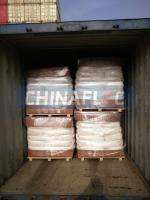 Wholesale PHPA-Partially Hydrolyzed Polyacrylamide-anionic polyacrylamide from china suppliers