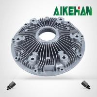 Wholesale Aluminum Die Casting Motor Electric Housing from china suppliers