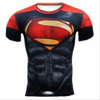 Wholesale custom private label fitness wear 2017 gym wear mens t shirts fitness clothing sportswear from china suppliers