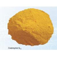 Wholesale Coenzyme Q10 from china suppliers