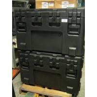 Wholesale Material Handling Equipment PAIR// SKB Large Shipping Cases_ID 112616 from china suppliers