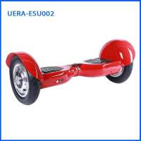 Wholesale Automatic 10 Inch Smart Balance Hoverboard Cool Electric Drifting Scooter from china suppliers